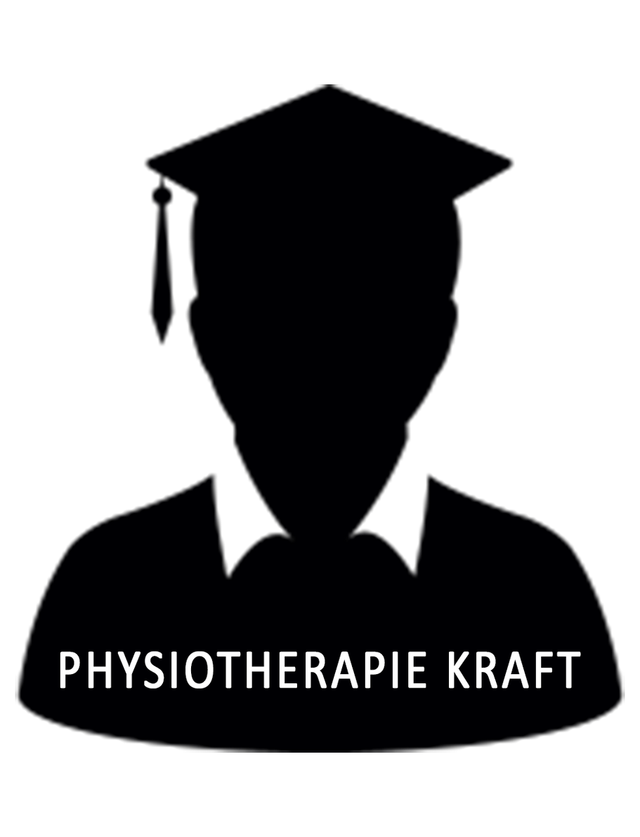 Physiotherapie Kraft